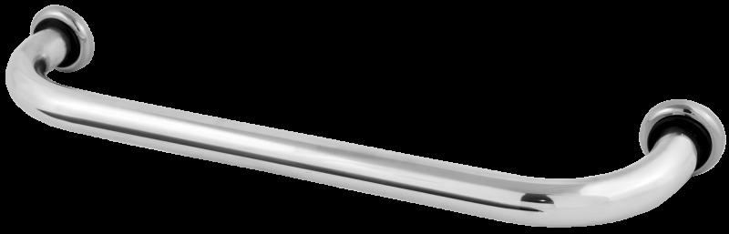 3180 - BARRA DE APOIO 1