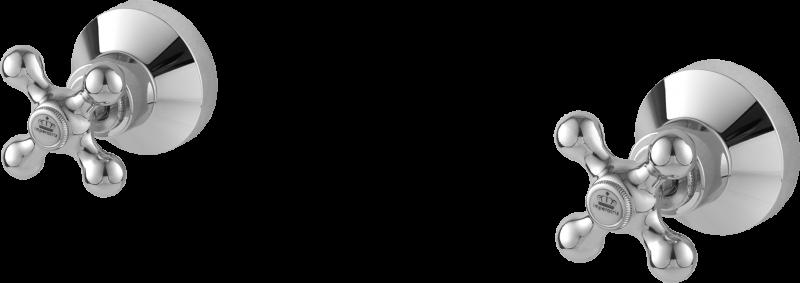 7540 - C35 MISTURADOR CHUVEIRO