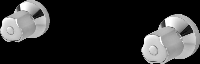 7540 - C42 MISTURADOR P/ CHUVEIRO
