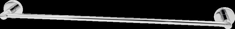 3391 - PORTA TOALHA BANHO CLASSIC PLUS