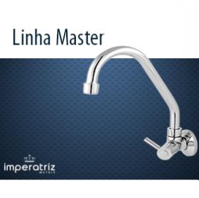 Linha Master